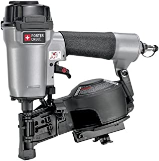 Best porter cable roofing coil nailer rn175a Reviews