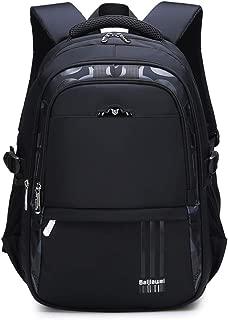 Best school bags of boys Reviews