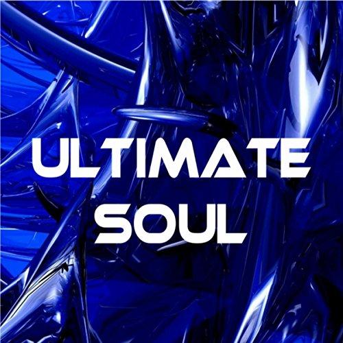 Mindpower Soul Slide (Soul Slide Mix)
