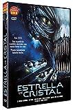 Estrella de Cristal (Star Crystal) 1986 [DVD]