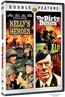 Kelly's Heroes / The Dirty Dozen