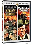 The Dirty Dozen [Reino Unido] [DVD]