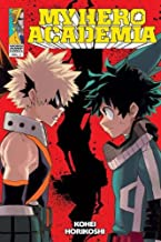 Best get you manga Reviews