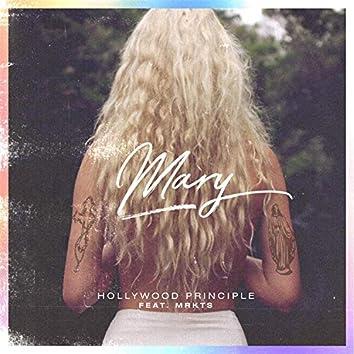 Mary (feat. MRKTS)