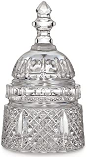 Waterford Crystal Capitol Paperweight Collectible