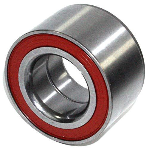 DuraGo 29513024 Front Wheel Bearing