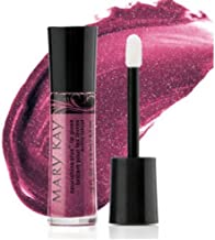 Mary Kay NouriShine Plus Lip Gloss (Berry Dazzle)