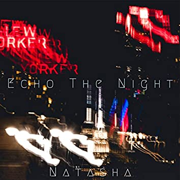 Natasha (Edit)