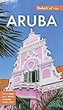 Fodors In Focus Aruba (Full-color Travel Guide)