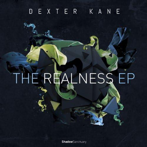 Dexter Kane