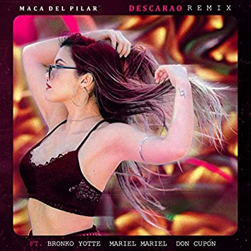 Descarao (Remix)