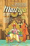 Chakravarti Chandragupta Maurya