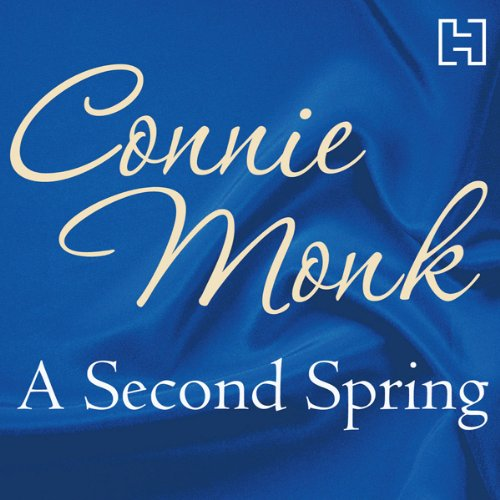 A Second Spring audiobook cover art