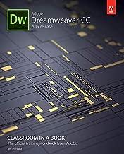 Best ebook dreamweaver cc Reviews