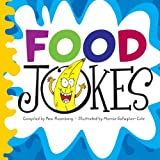 Food Jokes (Hah-larious Joke Books)
