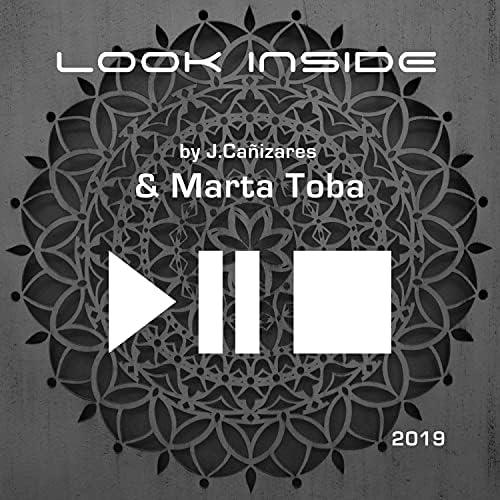 J. Canizares feat. Marta toba