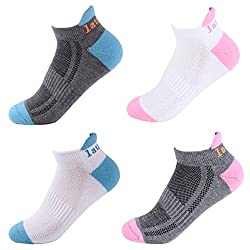 Womens Sports Socks