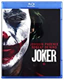 Joker [Blu-Ray] [Region Free] (IMPORT) (Nessuna versione italiana)