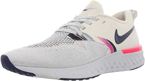 Nike W Odyssey React 2 Flyknit PRM