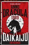 Anno Dracula 1999: Daikaiju