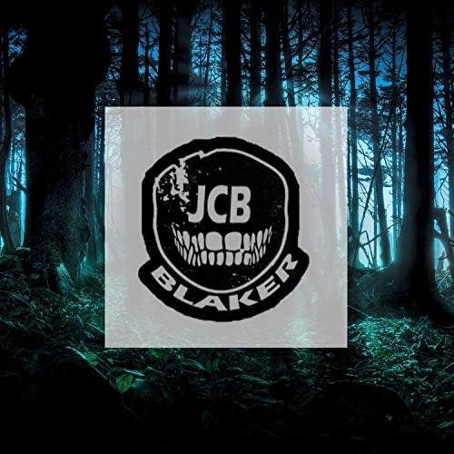 JCB Blaker