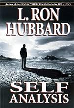 Self Analysis (English)