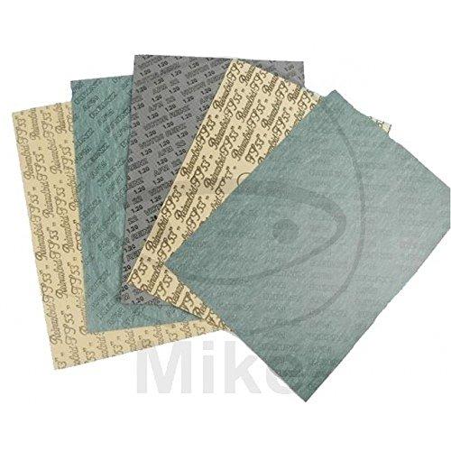 REINZ 16-27250-03 Sealant Universal DIN-A4 Flat seal Paper 210 × 297mm
