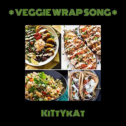 Kittykat's Oriental Thai Chimes