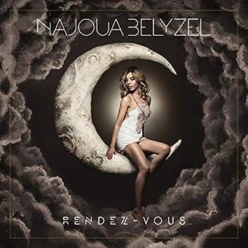 RENDEZ-VOUS... Deluxe Edition (Bonus)