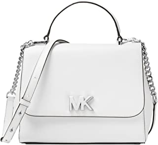 847da9a797662f Amazon.com: MICHAEL Michael Kors - Satchels / Handbags & Wallets ...