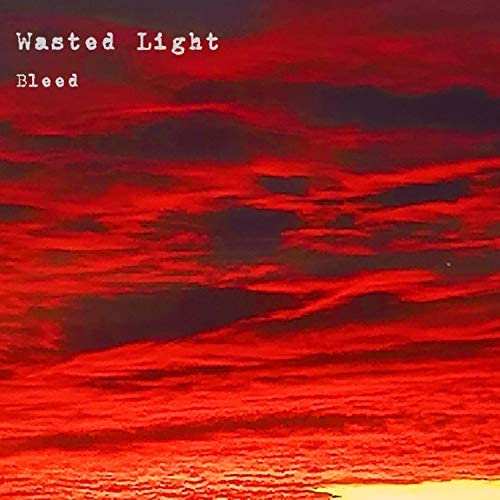 Wasted Light