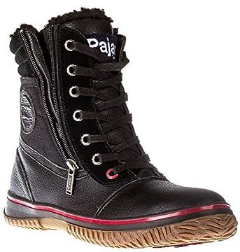 725e077f0de Sorel vs Pajar Boots: A Detailed Comparison | Expert World Travel