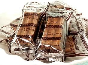 ※常温便でのお届けになりますので、夏場は溶けて届く可能性があります※ドクターミールオリジナル 低たんぱく・高カロリーでんぷんチョコレート 150g(6g×25)
