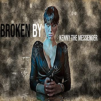 Broken (Studio) (Studio)