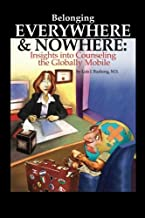 Best everywhere and nowhere book Reviews
