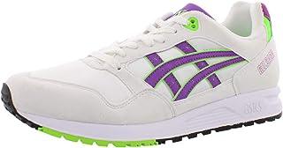 GEL-Saga Retro Classic Running Sneaker