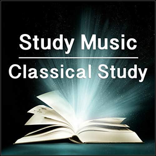 Study Music & Studying Music Group