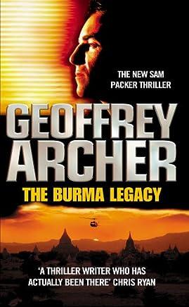 Burma Legacy, The