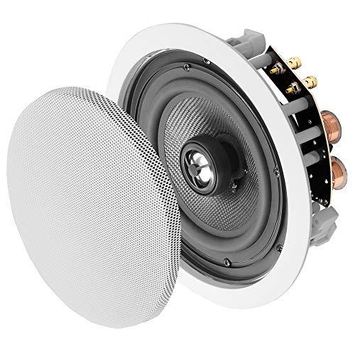 bocinas empotrable fabricante OSD Audio