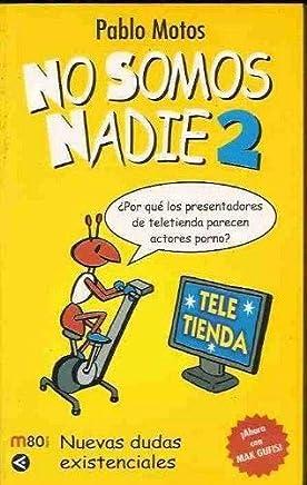 Amazon.es: Laura Llopis: Libros