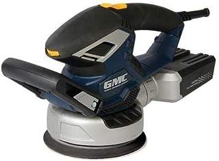 Suchergebnis Auf Für Gmc Elektrowerkzeuge Elektro Handwerkzeuge Baumarkt