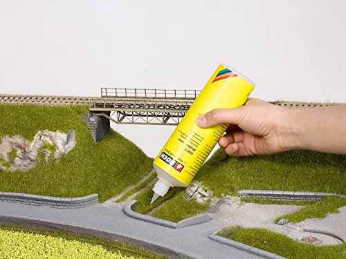 Noch 60873 - Ausschmückung: Modellwasser, 250 ml