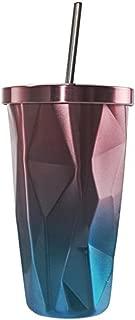 Best cute tumbler cups Reviews