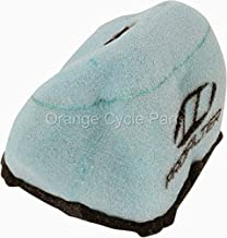 Maxima Racing Oils AFR-2401-00 ProFilter Ready to Use Dual Stage Foam Air Filter, Single