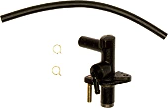 Best mazda 626 clutch master cylinder Reviews