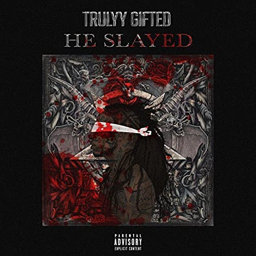 Trulyy-Gifted