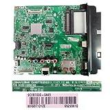 Desconocido Placa Main LG EAX67703503 (1.1) 9CEBT000-0443 LG 49LK5900PLA