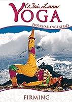 Lana, Wai / Yoga: Fun Challenge Series - Firming [DVD] [Import]
