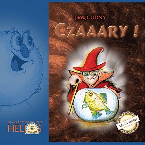 Czaaary ! Titelbild