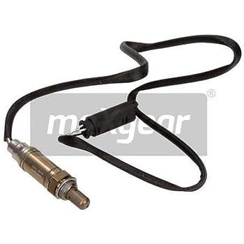 Lambdasonde MAXGEAR 59-0082 Lambdasonde Regelsonde Lambda Sensor